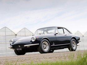 Ver foto 4 de Ferrari 365 GTC 1968