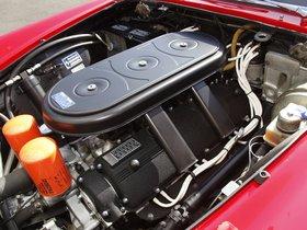 Ver foto 30 de Ferrari 365 GTC 1968