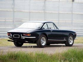 Ver foto 3 de Ferrari 365 GTC 1968