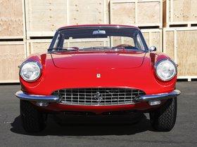 Ver foto 28 de Ferrari 365 GTC 1968