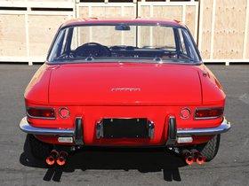 Ver foto 27 de Ferrari 365 GTC 1968