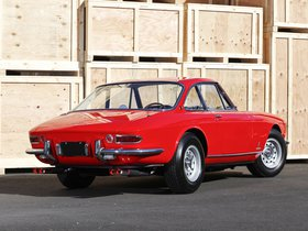 Ver foto 26 de Ferrari 365 GTC 1968