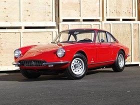 Ver foto 24 de Ferrari 365 GTC 1968