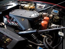 Ver foto 17 de Ferrari 365 GTS4 Daytona Spider 1970