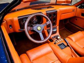 Ver foto 12 de Ferrari 365 GTS4 Nart Spider 1972