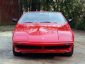 Ver foto 3 de Ferrari 365 GTS4 Nart Spider 1972