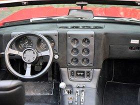 Ver foto 11 de Ferrari 365 GTS4 Nart Spider 1972
