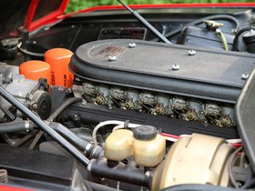 Ver foto 10 de Ferrari 365 GTS4 Nart Spider 1972