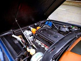 Ver foto 9 de Ferrari 365 GTS4 Nart Spider 1972