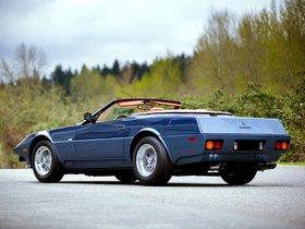 Ver foto 7 de Ferrari 365 GTS4 Nart Spider 1972