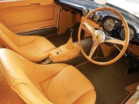 Ver foto 32 de Ferrari 375 MM Berlinetta Speciale Pininfarina 1955
