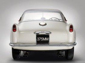 Ver foto 22 de Ferrari 375 MM Berlinetta Speciale Pininfarina 1955