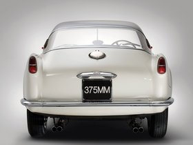 Ver foto 6 de Ferrari 375 MM Berlinetta Speciale Pininfarina 1955
