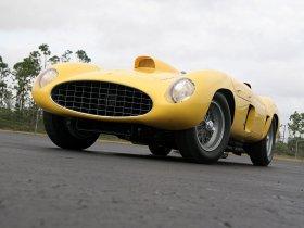 Fotos de Ferrari 410