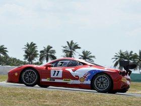 Ver foto 7 de Ferrari 458 Challenge Evoluzione 2014