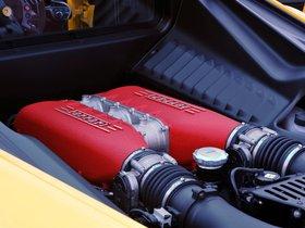 Ver foto 21 de Ferrari 458 Italia 2010