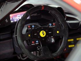 Ver foto 18 de Ferrari 458 Italia Challenge 2010
