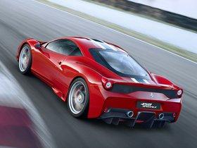 Ver foto 24 de Ferrari 458 Speciale 2013