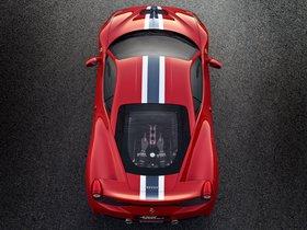 Ver foto 49 de Ferrari 458 Speciale 2013