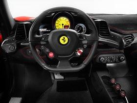 Ver foto 55 de Ferrari 458 Speciale 2013