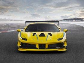 Fotos de Ferrari 488