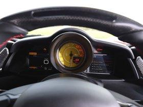 Ver foto 10 de Ferrari 488 GTB UK 2015