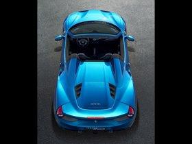 Ver foto 4 de Ferrari 488 Spider 2015