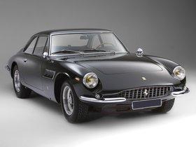 Ver foto 1 de Ferrari Superfast 1964