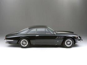 Ver foto 4 de Ferrari Superfast 1964