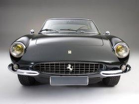 Ver foto 3 de Ferrari Superfast 1964