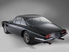 Ver foto 2 de Ferrari Superfast 1964