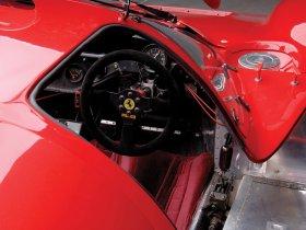 Ver foto 13 de Ferrari 512 M 1970