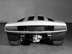 Ver foto 3 de Ferrari 512 S Berlinetta Speciale 1969