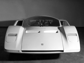 Ver foto 2 de Ferrari 512 S Berlinetta Speciale 1969