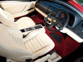 Ver foto 8 de Ferrari 512 TR UK 1992
