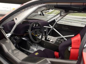 Ver foto 9 de Ferrari 575 GTC 2004