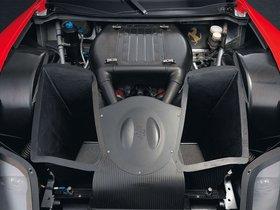 Ver foto 8 de Ferrari 575 GTC 2004