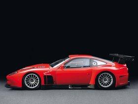 Ver foto 7 de Ferrari 575 GTC 2004