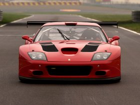 Ver foto 4 de Ferrari 575 GTC 2004