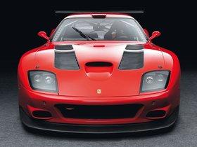 Ver foto 2 de Ferrari 575 GTC 2004