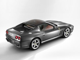 Ver foto 32 de Ferrari 575M Superamerica 2005