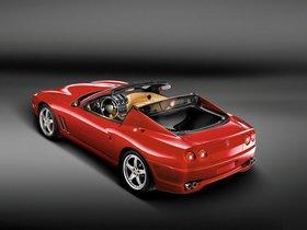 Ver foto 42 de Ferrari 575M Superamerica 2005