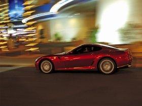 Ver foto 7 de Ferrari 599 GTB 2006