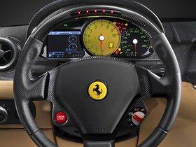 Ver foto 61 de Ferrari 599 GTB 2006