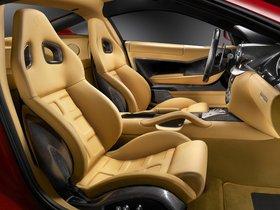 Ver foto 60 de Ferrari 599 GTB 2006