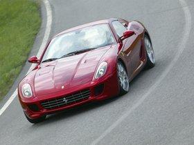 Ver foto 56 de Ferrari 599 GTB 2006