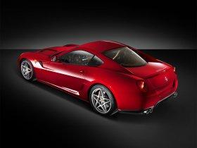 Ver foto 17 de Ferrari 599 GTB 2006