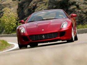 Ver foto 48 de Ferrari 599 GTB 2006