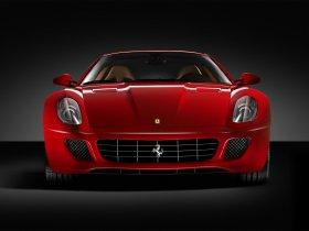 Ver foto 16 de Ferrari 599 GTB 2006