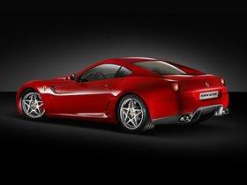 Ver foto 32 de Ferrari 599 GTB 2006